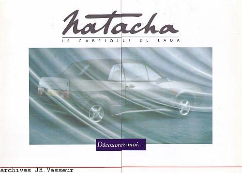 natacha_F_d_05.1993