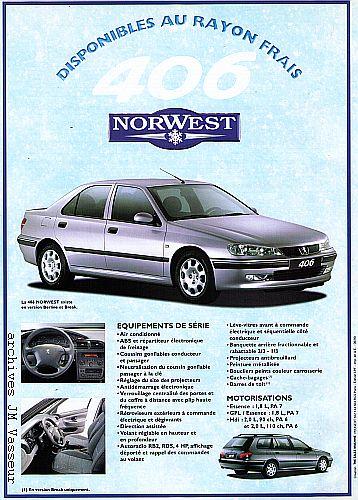 norwest_F_f_06.1999