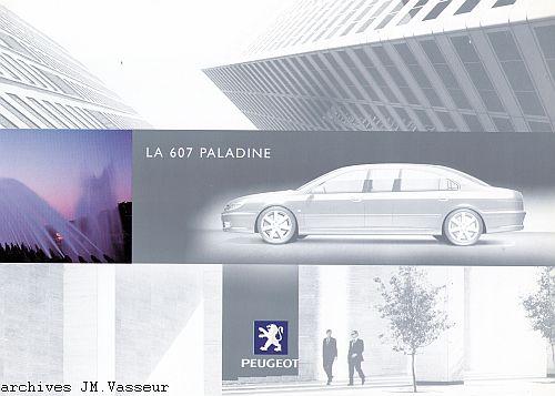 paladine_F_02.2000