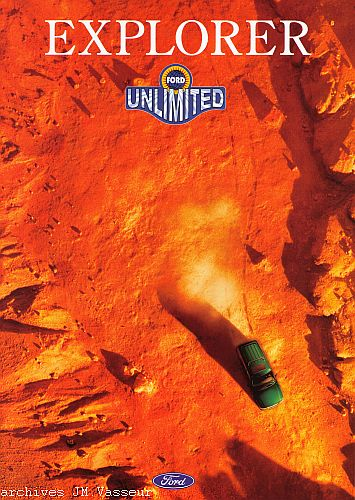 unlimited_CH_c_fr_02.1996