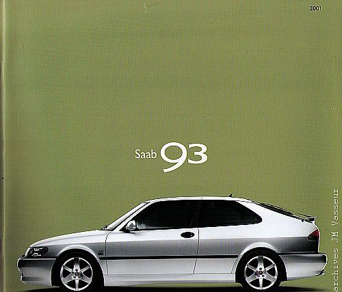 93F_c_06.2000