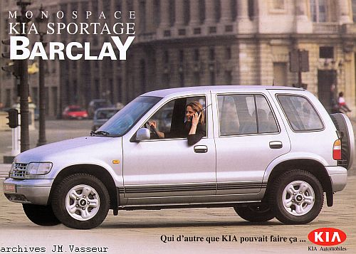 Barclay_F_f_03.1995