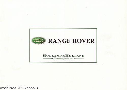 Holland_F_c_09.1997
