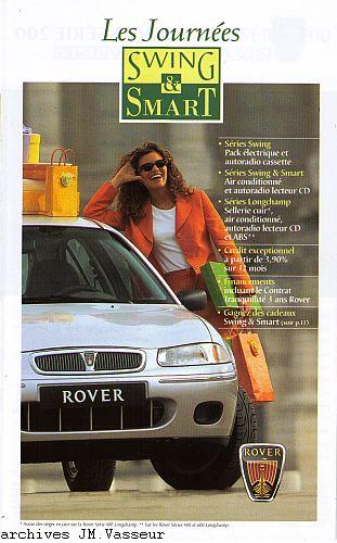 Swing&Smart_F_c_1997