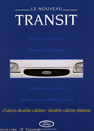 chassis-double_cabineF_d_09.1994
