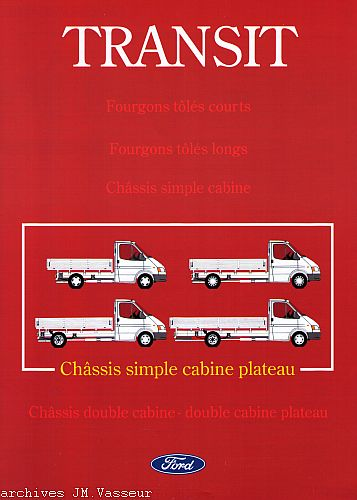 chassis_simple_F_d_09.1996