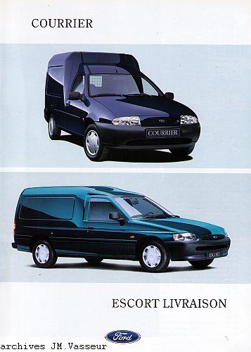 courrier-escortlivraison_F_c_03.1997