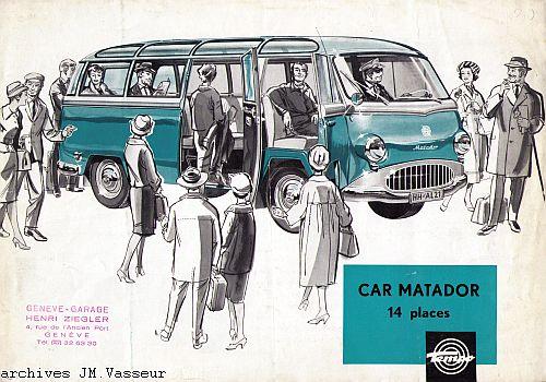 matador_09.1959