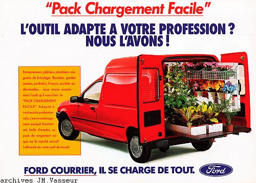 pack_chargement_F_f_1991
