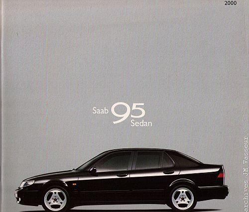 sedan_CH_c_fr_06.1999
