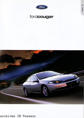 F_c_08.1999