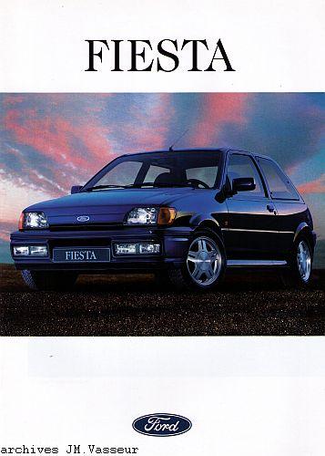 F_c_09.1992