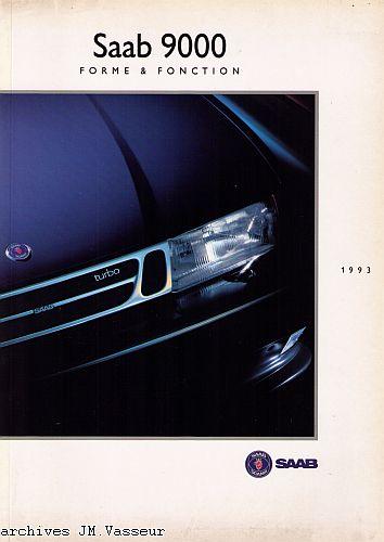 F_c_1992.2