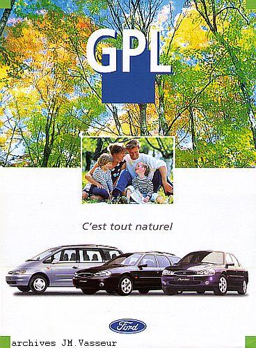GPL_F_d_06.1997