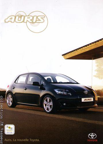 Auris  F  (c)  09.2007