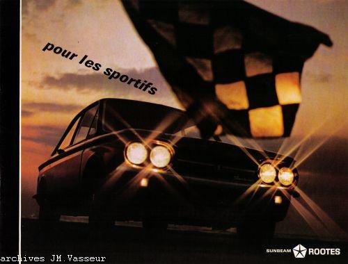 F_c_1968