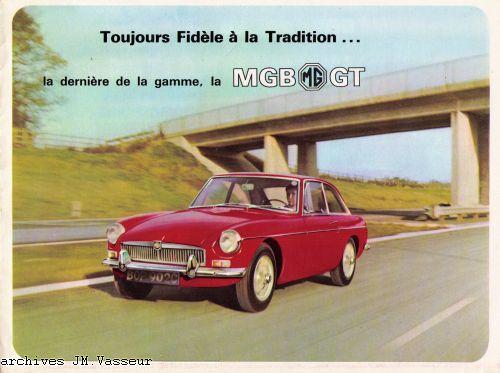 MGBGT_F_c_1968