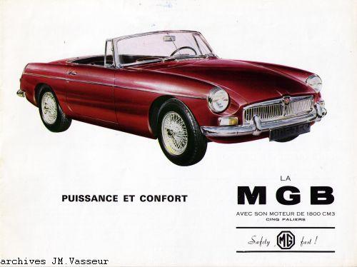 MGB_F_c_1968