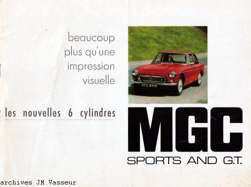 MGC_F_c_1969