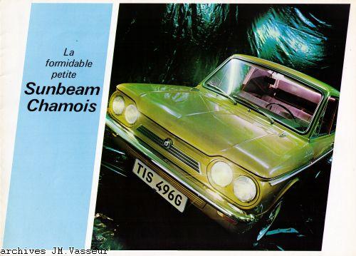chamois_F_d_1969
