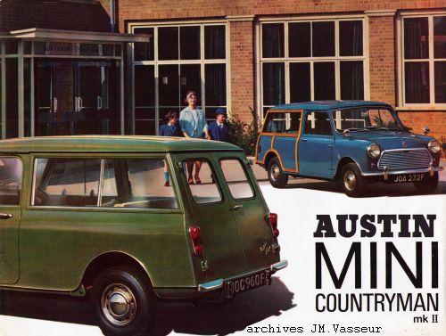 countryman_F_d_1969