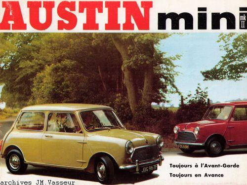 mini_mk2_F_1969