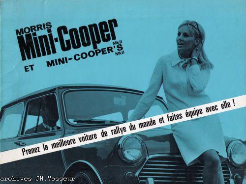 minicooper_F_d_1968