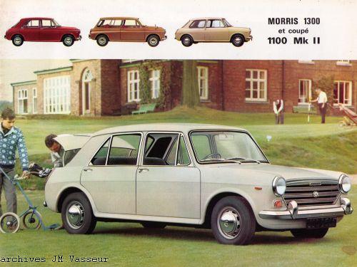 morris_1300_F_c_1968