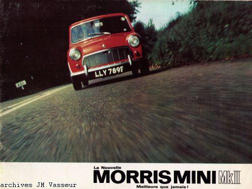 morris_mini_F_d_1968
