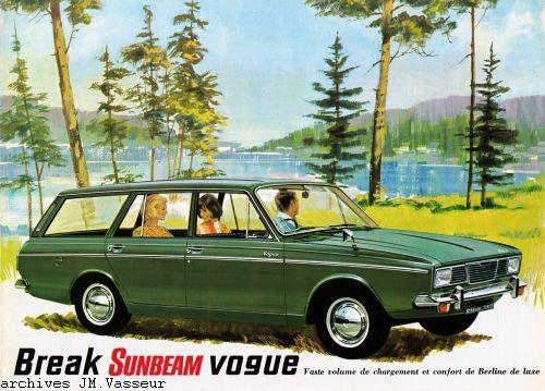 vogue_F_1968