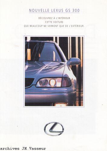 300_F_d_1993