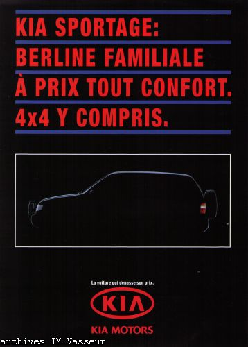 CH_c_fr_01.1995