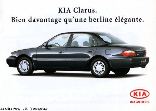 CH_c_fr_1996