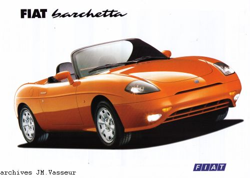 CH_f_fr-all-it_03.1996