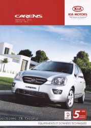 Kia_Carens_techn_F_d_07.2007