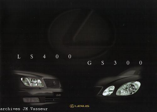 LS400-GS300_F_c_09.1998