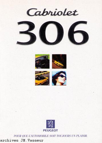 cabriolet_F_c_03.1997