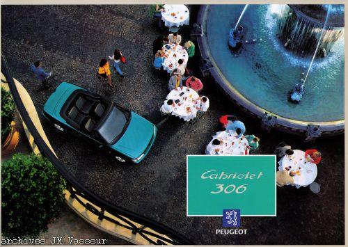 cabriolet_F_c_04.1994