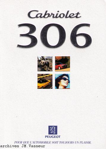 cabriolet_F_c_06.1998