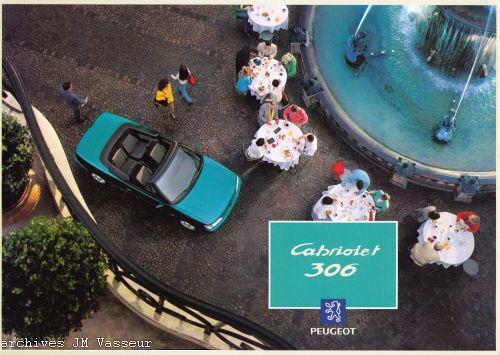 cabriolet_F_d_03.1994