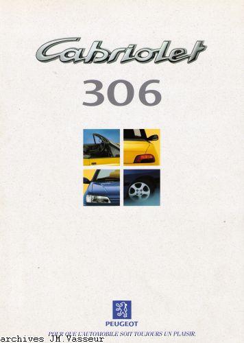 cabriolet_F_d_05.1996