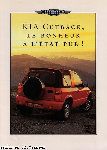 cutback_F_d_2000
