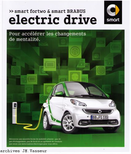 electric_F_c_03.2014