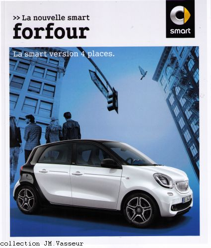 forfour_F_c_06.2014