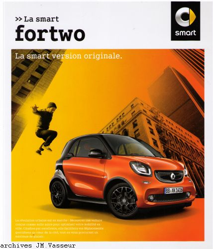 fortwo_F_c_04.2015
