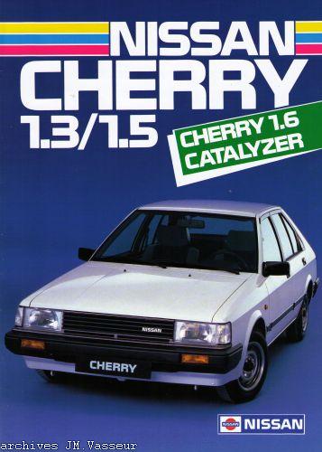 CH_c_mult_02.1986