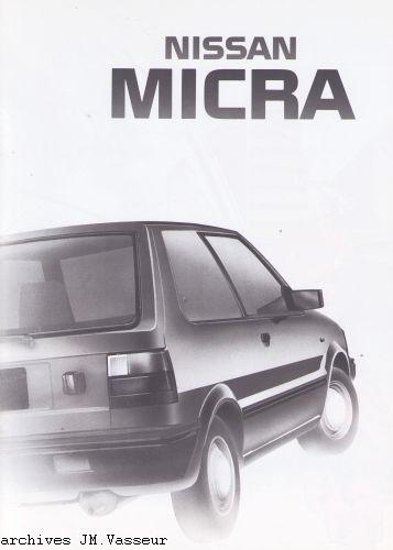 CH_c_mult_09.1987