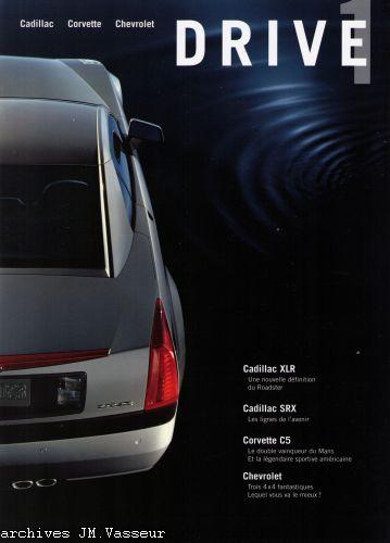 Cadillac_drive1_2004