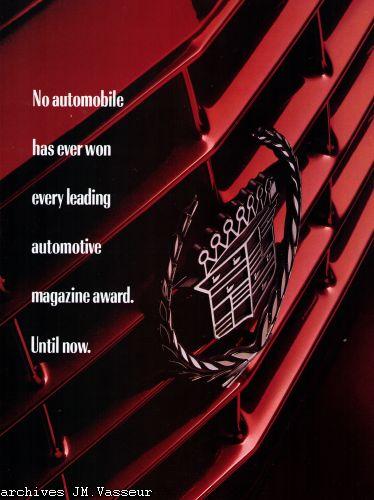 Cadillac_seville_caroftheyear_USA_12.1991