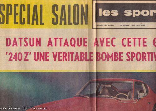 Datsun_Bel_1970